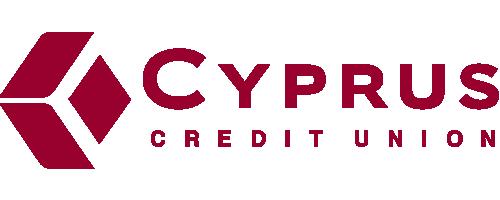 Cypruslogo