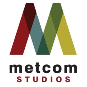 Metcom-logo
