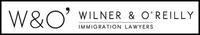 W&O Wilner & O'Reilly