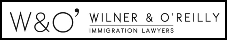 W_o-law-logo