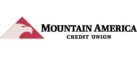 Mountain_america_cu_logo