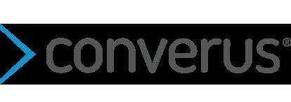 Converus-logo