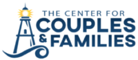 The Center for Couples & Families