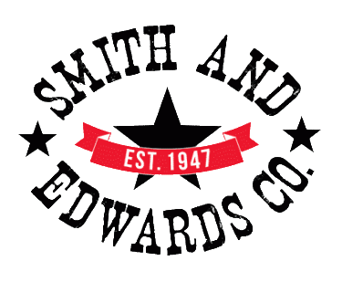 Smith_edwards