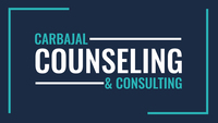 Carbajal Counseling and Consulting