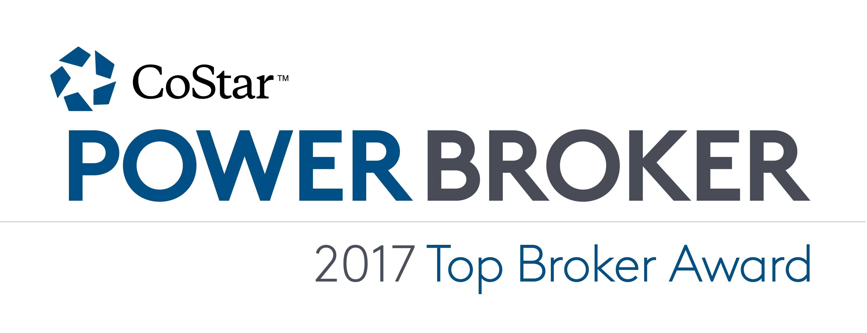 2017-powerbroker-topbrokeraward-logo