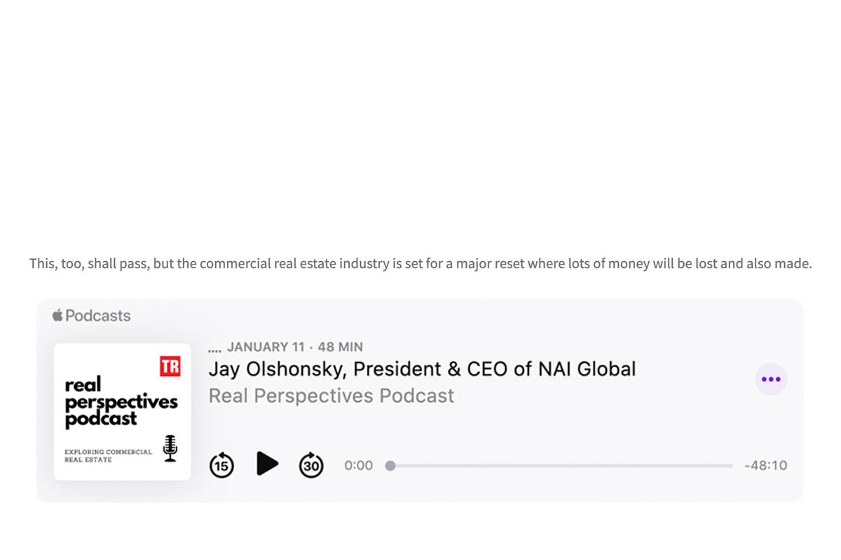 Jay-olshonsky-podcast
