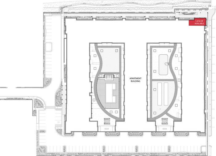 Ritz-classic-building