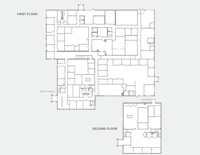 2511s-westtemple-floorplan