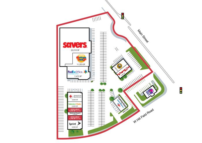 Layton-crossings-siteplan2