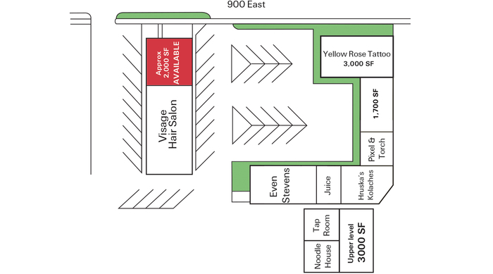 Site-map-sugarhouse