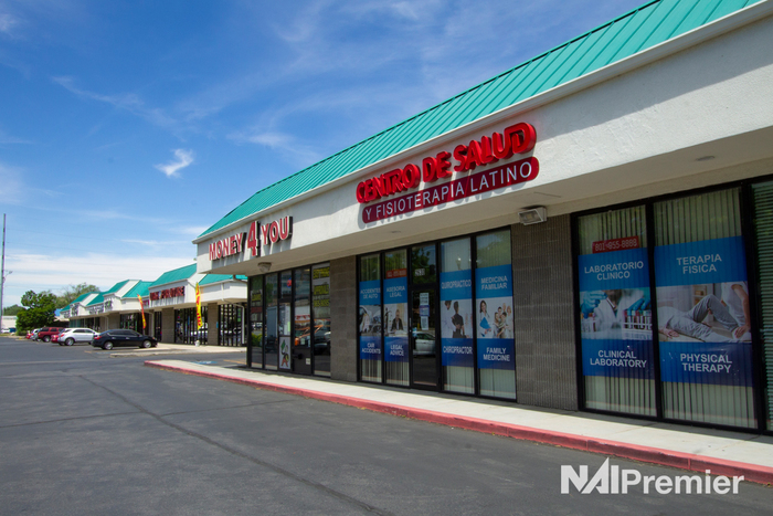 West-valley-retail2-web