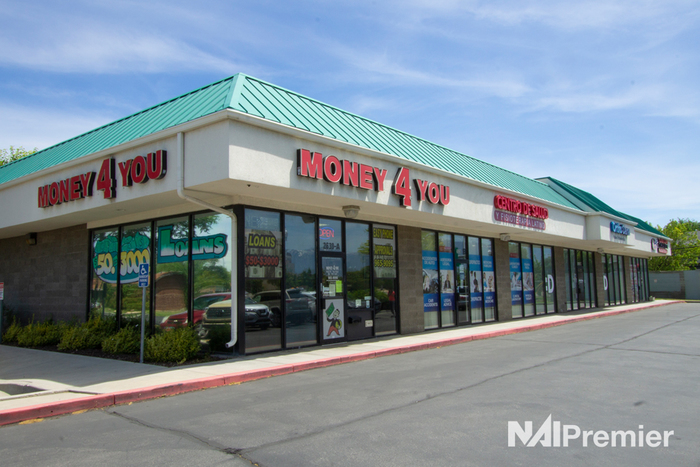 West-valley-retail3-web