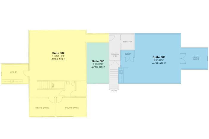 Millcreek-floorplan