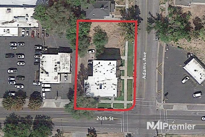 486-26th-street-plat-web