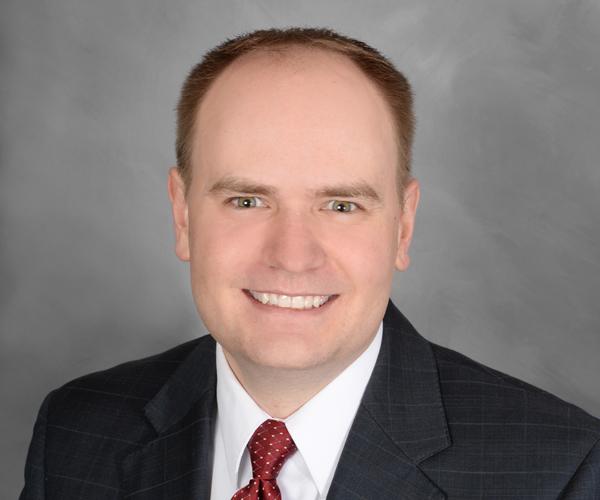 Thomas Longaker profile photo