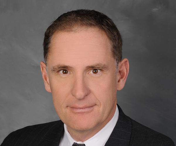 Doug  Cole profile photo