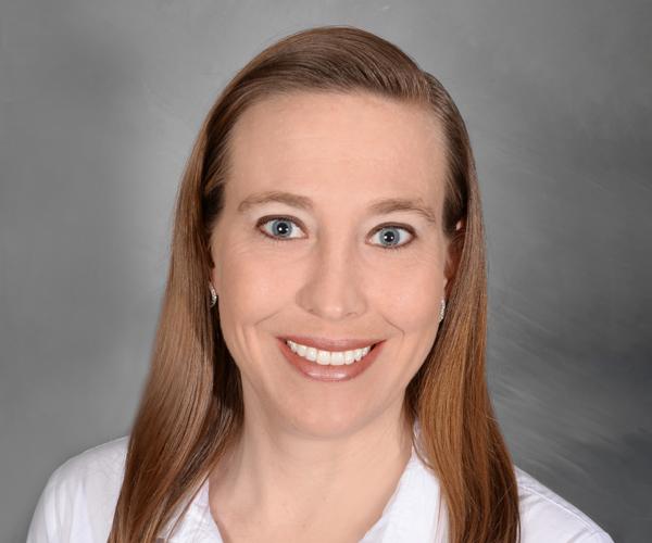Alisha  Kay profile photo