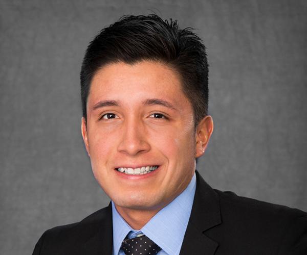 Artie Lucero profile photo
