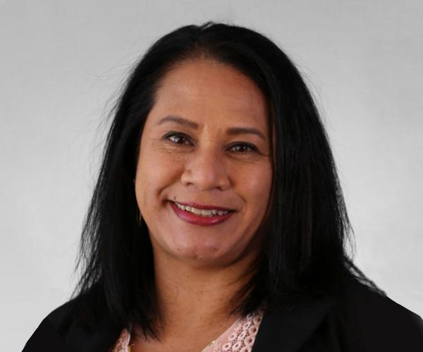 April  Borden profile photo
