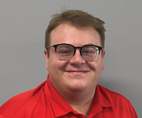 Calvin Hill profile photo