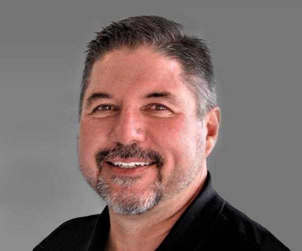Joe Marcinkewicz profile photo