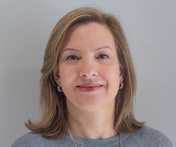 Ruth Haralambous profile photo