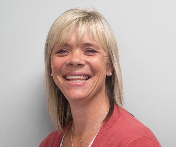 Ashley  Olson profile photo